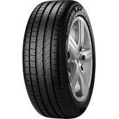 Pirelli P7 Cinturato Blue 225/55 R16 99 W
