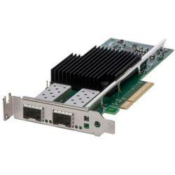 Karta Sieciowa DELL 540-11131 2x RJ-45 PCI Express 10Gb