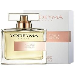 Yodeyma ACQUA WOMAN