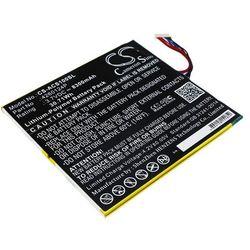 Acer One 10 S1002 / 4260124P 8300mAh 30.71Wh Li-Polymer 3.7V (Cameron Sino)