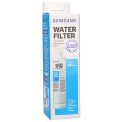 Filtr wody (1szt.) do lodówki Samsung DA2900020B