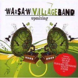 Kapela Ze Wsi Warszawa (warsaw Village Band) - Upmixing
