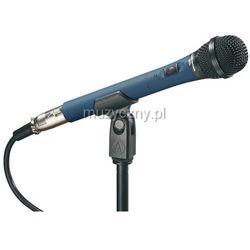 AUDIO TECHNICA MB4k - mikrofon pojemnościowy