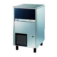 Kostkarki do lodu gastronomiczne, Kostkarka do lodu BREMA (wydajność 42 kg/dobę) | STALGAST 872422