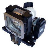 Lampy do projektorów, Lampa do JVC PK-L2312UP - kompatybilna lampa z modułem