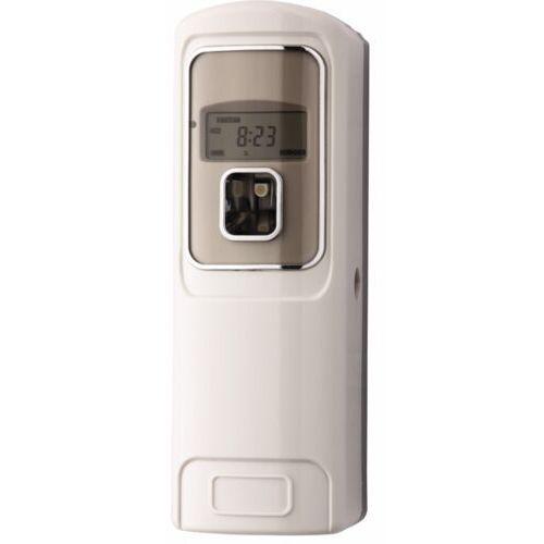 Odświeżacze powietrza, Elektryczny odświeżacz powietrza z wyświetlaczem LCD Elektroniczny dozownik zapachu