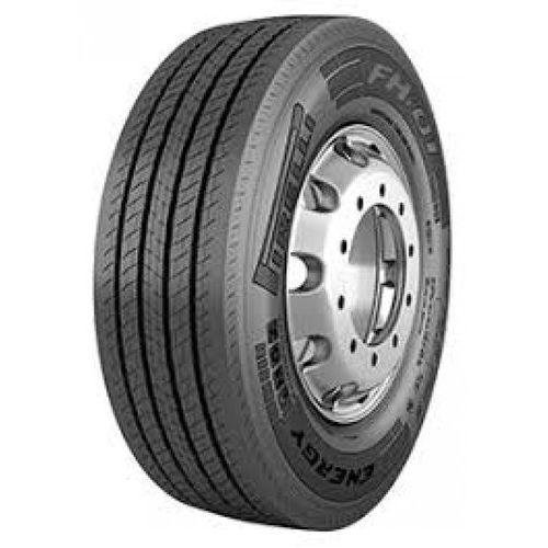 Opony ciężarowe, Pirelli FH01 Energy ( 295/60 R22.5 150/147L )