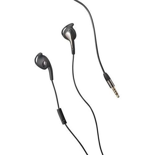 Słuchawki, Jabra Active