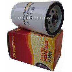 DUPLIKAT: Filtr oleju silnika Chrvrolet Malibu FRAM