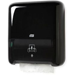 Tork dozownik do ręczników w roli Hand Towel Roll dozownik bezdotykowy Nr art. 551008