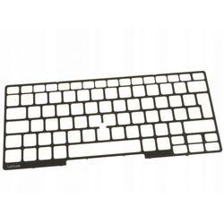 Ramka klawiatury Dell Latitude 5480 P7C5G 0P7C5G