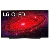Telewizory LED, TV LED LG OLED55CX3