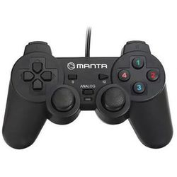 MANTA MM813