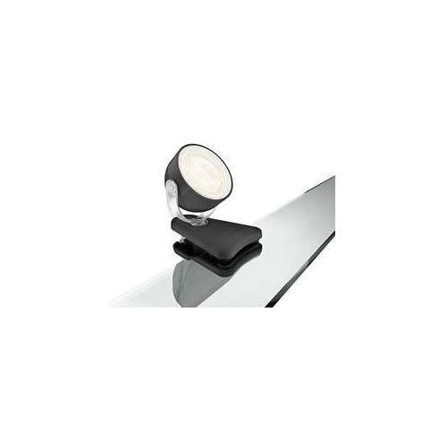 Lampki biurkowe, Philips 53231/30/16 - 53231/30/16 LED na klips MYLIVING DYNA 1xLED/3W/230V