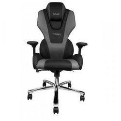 E-BLUE Mazer gaming chair MGEBH04KB000