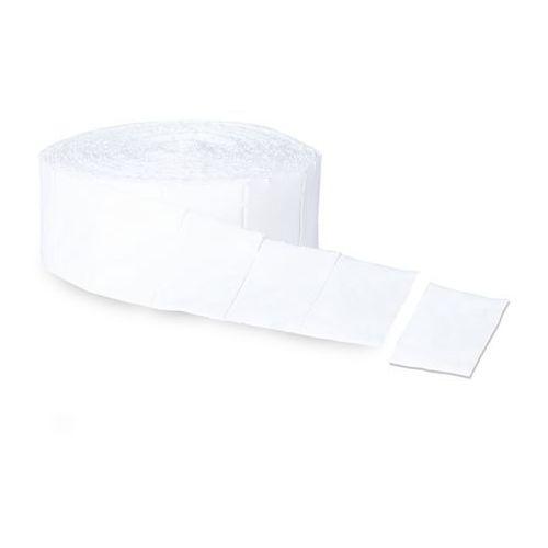 Tampony, Tampon z waty celulozowej 12 warstw - 500 szt.