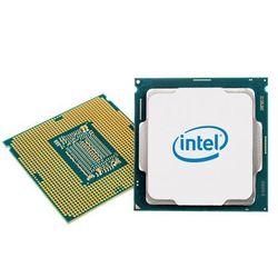 Procesor INTEL Core i5-9600KF 3.7 GHz LGA1151 BOX