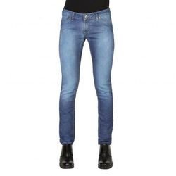 Carrera Jeans 000788_0980A Zamawiając ten produkt otrzymasz kartę stałego klienta!