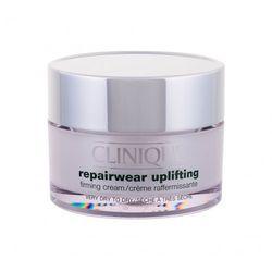 Clinique Repairwear Uplifting krem do twarzy na dzień 50 ml dla kobiet
