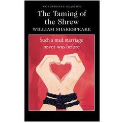 The Taming Of The Shrew (opr. miękka)