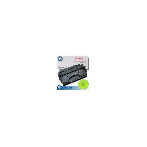 Tonery i bębny, Toner Canon 120 CRG (D1120) Black