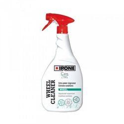 Ipone wheel cleaner środek do czyszczenia kół 1l