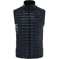 Kamizelka The North Face Tansa Hybrid Thermoball Vest T92WATKX7