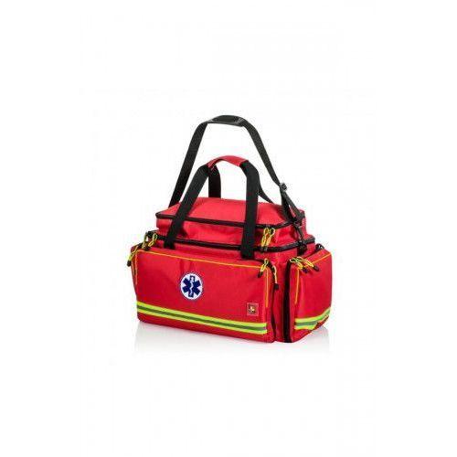 Walizki medyczne, Torba medyczna Rescue Bag 2