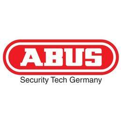 ABUS Bordo 6000/90 SH Zapięcie składane, red 2021 Zabezpieczenia rowerowe