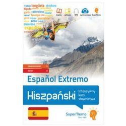 Hiszpański. Espanol Extremo (opr. miękka)