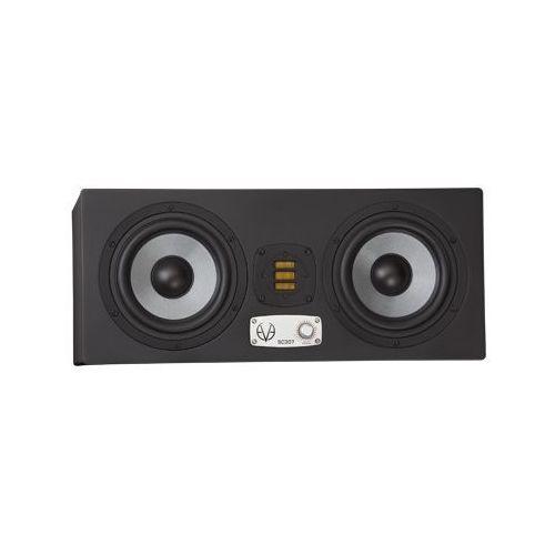 Głośniki i monitory odsłuchowe, EVE Audio SC307 monitor aktywny Płacąc przelewem przesyłka gratis!