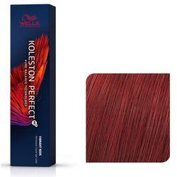 Wella Koleston Perfect ME+ | Trwała farba do włosów 55/44 60ml