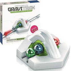 GRAVITRAX Zestaw uzupełniający magnetyczna armatka - ARMATKA