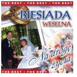 The Best - Biesiada Weselna