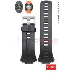 Pasek do zegarka Timex T49900 (P49900)