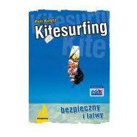 Pozostały kitesurfing, Kitesurfing bezpieczny i łatwy Wyd. V