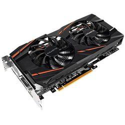 Gigabyte Radeon RX 570 Gaming 4GB MI (OEM)