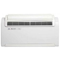 Klimatyzator bez jednostki zewnętrznej UNICO HOT R 10HP - chłodzi i grzeje - wydajność do 30m2 - możliwość ogrzewania
