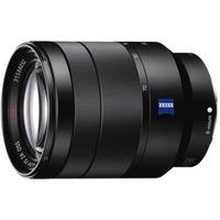 Obiektywy fotograficzne, Obiektyw SONY Vario-Tessar T* FE 24 – 70 mm F4 ZA OSS SEL2470Z