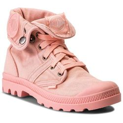 Trapery PALLADIUM - Pallabrouse Baggy 92478-684-m Coralhz/Peach/Whip