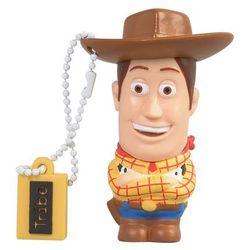 Pendrive Tribe 16GB Toys Story Woody (FD027505) Darmowy odbiór w 20 miastach!