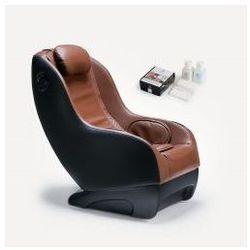 Fotel masujący Massaggio Piccolo + zestaw do czyszczenia