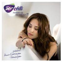 Muzyka relaksacyjna, Chilli Zet - Nastaw Się Na Chill Out Vol.11 (CD) - Universal Music Group