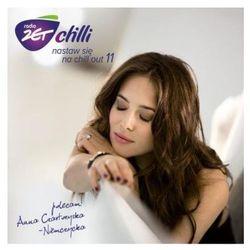 Chilli Zet - Nastaw Się Na Chill Out Vol.11 (CD) - Universal Music Group DARMOWA DOSTAWA KIOSK RUCHU