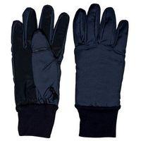 Rękawice robocze, Rękawice do chłodni, rozmiar 11, ciemnoniebieskie | KARLOWSKY, Alaska
