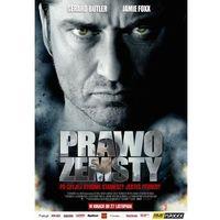 Filmy polskie, Prawo zemsty (2009) Film PL