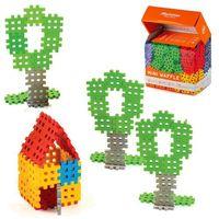 Pozostałe zabawki, Mini Waffle 300 elementów