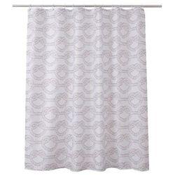 Zasłonka prysznicowa Vedi 180 x 200 cm