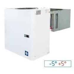 Agregat chłodniczy | 2550W | 400v | -5° +5° | 760x1060x(H)860mm