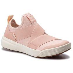 Sneakersy VANS - Ultrarange Gore VN0A3MVROEN1 Spanish Villa